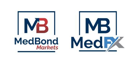 MedBondForex отзывы